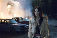 Jennifer's Body Photo 4