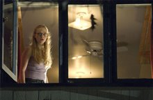 Jennifer's Body Photo 6