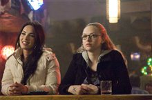 Jennifer's Body Photo 8