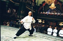 Jet Li's Fearless Photo 2 - Large