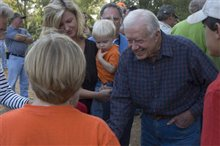 Jimmy Carter: Man from Plains Photo 4