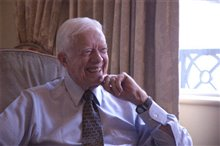 Jimmy Carter: Man from Plains photo 6 of 8