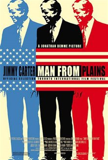 Jimmy Carter: Man from Plains Photo 8