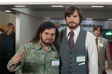 Jobs Photo 1