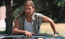 Joe Dirt Photo 4