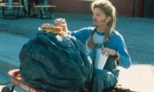 Joe Dirt Photo 14