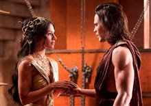 John Carter photo 7 of 23