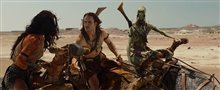 John Carter photo 19 of 23