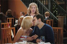 John Tucker Must Die Photo 3