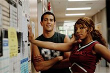John Tucker Must Die Photo 11