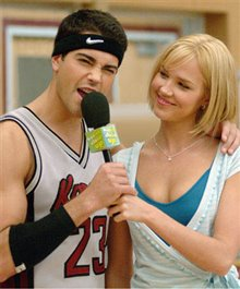 John Tucker Must Die Photo 20