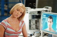 John Tucker Must Die Photo 18