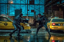 John Wick: Chapter 2 Photo 3