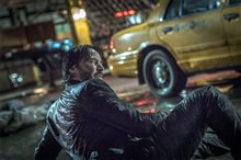 John Wick: Chapter 2 photo 6 of 34