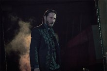 John Wick: Chapter 2 Photo 19