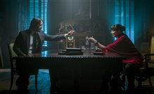 John Wick: Chapter 3 - Parabellum photo 9 of 40