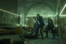 John Wick: Chapter 3 - Parabellum photo 20 of 40