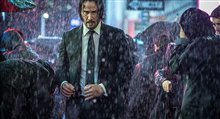 John Wick: Chapter 3 - Parabellum Photo 2