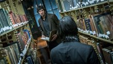 John Wick: Chapter 3 - Parabellum Photo 22