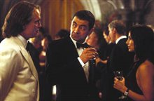 Johnny English photo 4 of 18