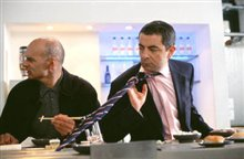 Johnny English Photo 6