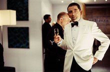 Johnny English Photo 8