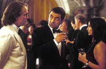 Johnny English Photo 17