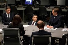 Johnny English Reborn Photo 1