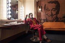 Joker Photo 22