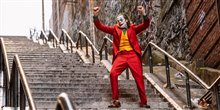 Joker (v.f.) Photo 2