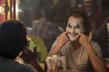 Joker (v.f.) Photo 4