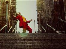 Joker (v.f.) Photo 11