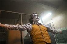 Joker (v.f.) Photo 16