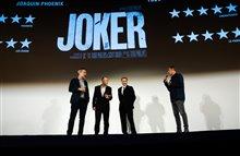Joker (v.f.) Photo 29
