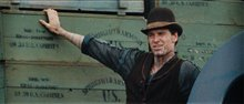 Jonah Hex Photo 13