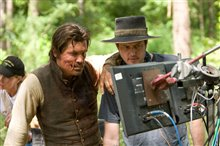 Jonah Hex Photo 18