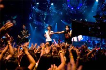 Jonas Brothers: The 3D Concert Experience Photo 6