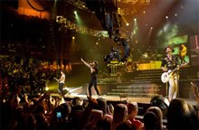 Jonas Brothers: The 3D Concert Experience Photo 10