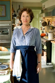 Julie & Julia Photo 29