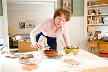 Julie & Julia Photo 4