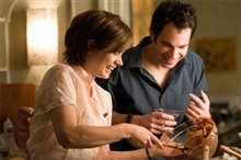 Julie & Julia photo 8 of 37