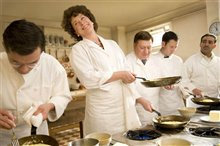 Julie & Julia Photo 11