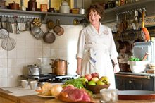 Julie & Julia Photo 13