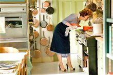 Julie & Julia photo 15 of 37