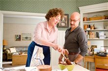 Julie & Julia Photo 23