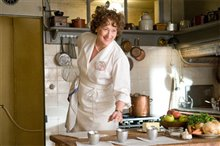 Julie & Julia Photo 24