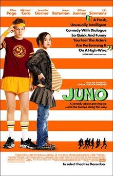 Juno Photo 7 - Large