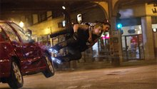 Jupiter Ascending Photo 2