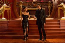 Jupiter Ascending Photo 9
