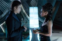 Jupiter Ascending photo 14 of 62